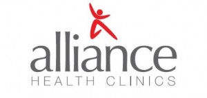 Alliance Health Clinics