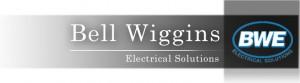 Bell Wiggins
