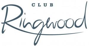 Club Ringwood