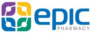 Epic Pharmacy