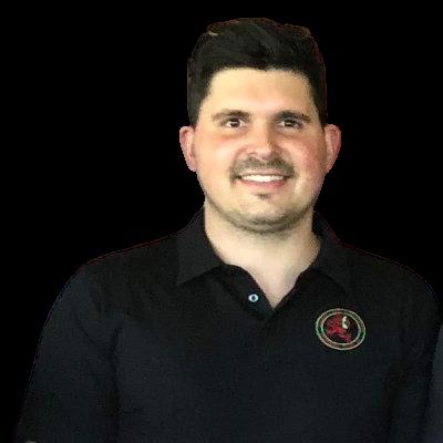 Andrew La Marca